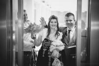 Hochzeit P & W-15
