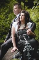 Hochzeit P & W-21