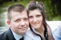 Hochzeit P & W-22