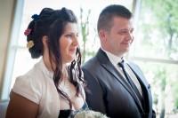 Hochzeit P & W-7