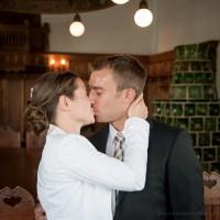 Hochzeit W & D-20