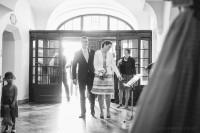 Hochzeit W & D-28