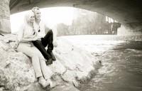 Evelin&Darek