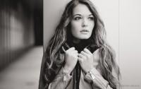 Mona Leo