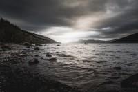 Loch Ness1
