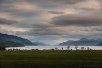 Loch Ness2