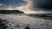 Isle of Skye2