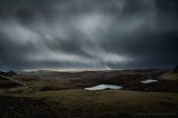 Isle of Skye4