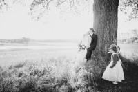 Hochzeitsfotograf Ebersberg